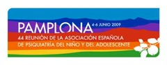 Pamplona2009 Reunion AEPNYA