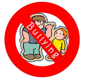 Bullying: La epidemia silenciosa