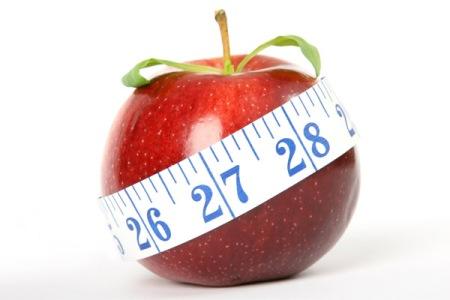 Trastornos alimentarios no reconocidos